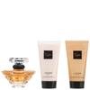 Lancôme Tresor Eau de Parfum Coffret (30ml): Image 2