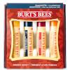 Burt's Bees Beeswax Bounty Gift Set: Image 1