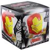 Marvel Iron Man Cookie Jar: Image 3