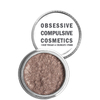 Obsessive Compulsive Cosmetics Loose Colour Concentrate Eye Shadow (Various Shades): Image 1
