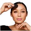 beautyblender blotterazzi™ Pro Blotting: Image 4