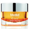 Medik8 C-Tetra Vitamin C Day Cream 50ml: Image 1
