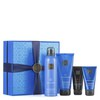 Rituals The Ritual of Samurai - Refreshing Ritual Medium Gift Set: Image 1