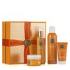 Rituals The Ritual of Laughing Buddha - Revitalizing Ritual Medium Gift Set: Image 1