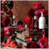 Molton Brown Rosa Absolute Body Lotion 300ml: Image 6