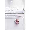 Copper Magnetic Kitchen Timer: Image 3