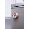 Copper Magnetic Kitchen Timer: Image 1