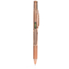 Copper 3-in-1 Pen Tool: Image 1