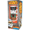 Star Wars Stacking Mugs (Set of 4): Image 2