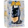 DC Comics Batman Bookend: Image 2