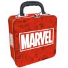 Marvel Embossed Tin: Image 1