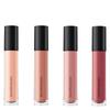 bareMinerals GEN NUDE™ Buttercream Lipgloss (Various Shades): Image 1
