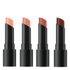 bareMinerals GEN NUDE™ Radiant Lipstick (Various Shades): Image 1
