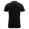 DC Comics Men's Suicide Squad Bomb T-Shirt - Black: Image 2