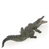 Papo Wild Animal Kingdom: Nile Crocodile: Image 1