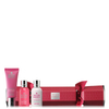 Molton Brown Fiery Pink Pepper Cracker: Image 1