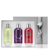 MOLTON BROWN BATHING INDULGENCES GIFT SET FOR HER: Image 1