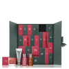 Molton Brown Scented Luxuries Advent Calendar: Image 1