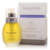 AromaWorks Balance Face Serum Oil 30ml: Image 1