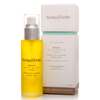 AromaWorks Purity Eye Cleanser 60ml: Image 1