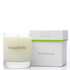 AromaWorks Inspire Candle 30cl: Image 1