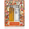 Crabtree & Evelyn Jojoba Body Care Duo (Worth £31.00): Image 1