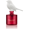 Crabtree & Evelyn Noël Porcelain Diffuser 180ml: Image 2