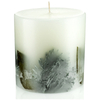 Crabtree & Evelyn Windsor Forest Botanical Candle: Image 1