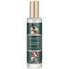 Crabtree & Evelyn Windsor Forest Room Spray 100ml: Image 1