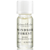 Crabtree & Evelyn Windsor Forest Environmental Oil 10ml: Image 1