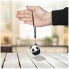 Panda Speaker: Image 3