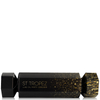 St. Tropez Luxe Oil Cracker (Worth £12.50): Image 1