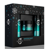 TIGI Catwalk Backstage Beauty Shampoo, Conditioner and Mask Gift Set (Worth £46.58): Image 1