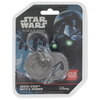 Star Wars Rogue One Death Star Bottle Opener: Image 4