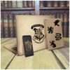 Harry Potter Gadget Decals: Image 1