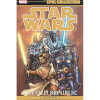 Star Wars Legends Epic Collection: The Old Republic Vol. 1 Paperback Graphic Novel: Image 1