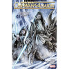 Star Wars: Obi-Wan and Anakin Paperback Graphic Novel: Image 1