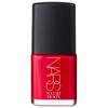 NARS Cosmetics Sarah Moon Limited Edition Nail Polish - Flonflons: Image 1