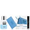 Erno Laszlo Firmarine Cleansing Set: Image 1