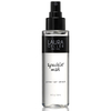 Laura Geller Spackle Multi Tasking Primer & Setting Mist: Image 3