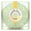 Roger&Gallet Green Tea Soap 100g: Image 1