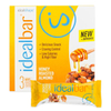 IdealBar Honey Roasted Almond: Image 1