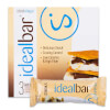 IdealBar S'mores: Image 1