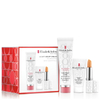 Elizabeth Arden Eight Hour Cream Original Set (Worth £65): Image 1
