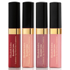 Elizabeth Arden Lip Gloss Kit (Worth £44): Image 2