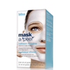 bliss Mask a-'Peel' Radiance Revealing Rubberising Mask: Image 1
