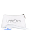 LightStim for Acne Light Therapy: Image 1