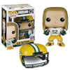 NFL Clay Matthews Wave 1 Pop! Vinyl Figure: Image 1