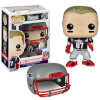 NFL Rob Gronkowski Wave 1 Pop! Vinyl Figure: Image 1