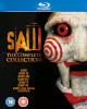 Saw 1-7 Box Set: Image 1